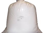 Eps-graanul